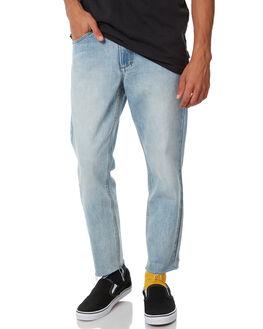 DENIM MENS CLOTHING INSIGHT JEANS - 5000000918DNM
