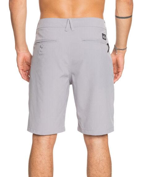 SLEET MENS CLOTHING QUIKSILVER BOARDSHORTS - EQYWS03652-SZP0