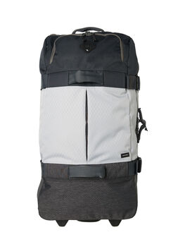 GREY MENS ACCESSORIES RIP CURL BAGS + BACKPACKS - BTRGA10080