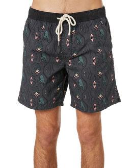 CHARCOAL MENS CLOTHING O'NEILL BOARDSHORTS - 5711818CHA