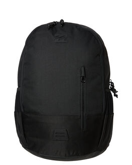 STEALTH MENS ACCESSORIES BILLABONG BAGS + BACKPACKS - 9681005ASTEA