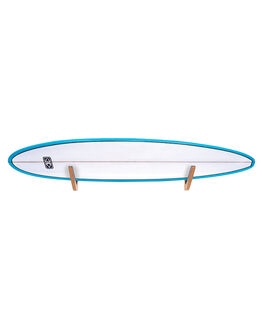 TIMBER BOARDSPORTS SURF OCEAN AND EARTH BOARD RACKS - SARX48TIM