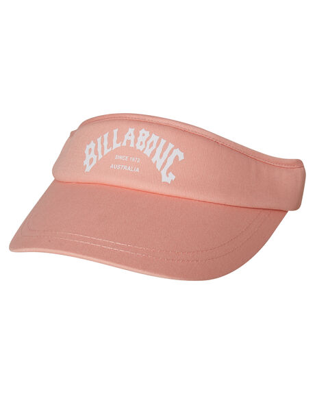 CANDY WOMENS ACCESSORIES BILLABONG HEADWEAR - 6682316C21