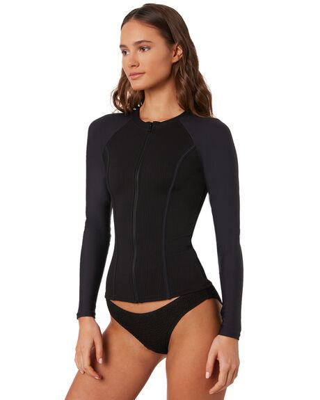 BLACK BOARDSPORTS SURF SWELL WOMENS - S8184334BLACK