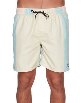 BUBBLE GUM MENS CLOTHING BILLABONG BOARDSHORTS - BB-9592440M-BG5