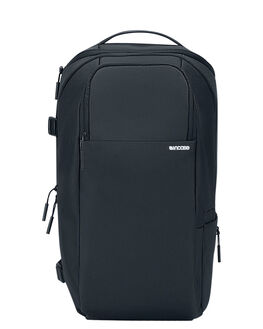 NAVY MENS ACCESSORIES INCASE BAGS - INCP300217NVY