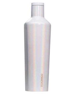 UNICORN MAGIC WOMENS ACCESSORIES CORKCICLE DRINKWARE - CI2CUNLW