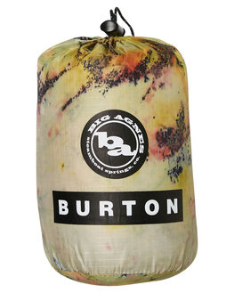 SADIE A MENS ACCESSORIES BURTON OUTDOOR - 16704101700
