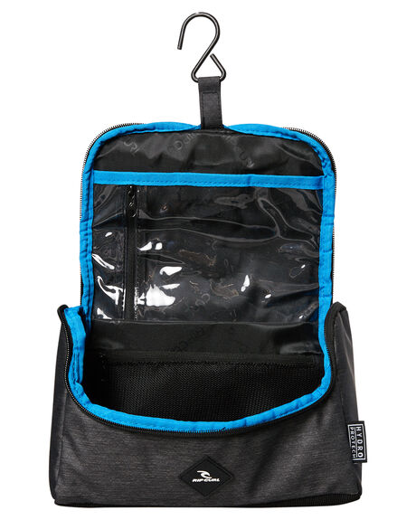 MIDNIGHT MENS ACCESSORIES RIP CURL BAGS + BACKPACKS - BUTHR14029