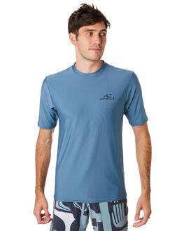 DUSTY BLUE BOARDSPORTS SURF O'NEILL MENS - 3402OA203T