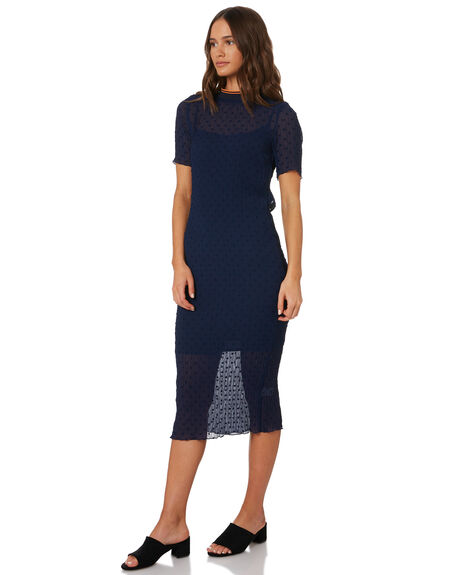 NAVY OUTLET WOMENS THE FIFTH LABEL DRESSES - 40191073NVY