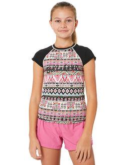 MULTI BOARDSPORTS SURF BILLABONG GIRLS - 5782011MUL