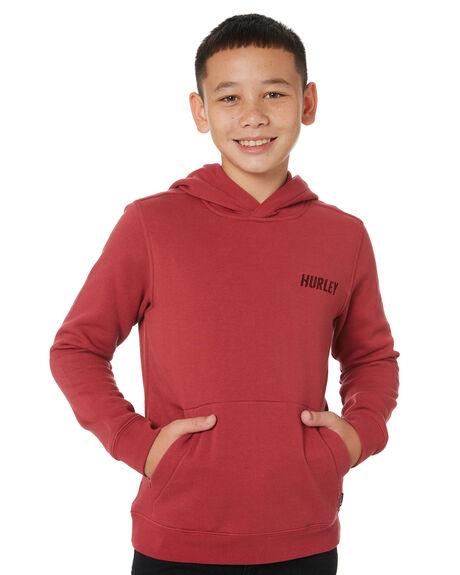 CEDAR OUTLET KIDS HURLEY CLOTHING - BFTFASTG698