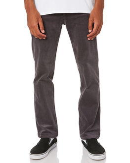 GREY MENS CLOTHING SWELL PANTS - S5203190GREY