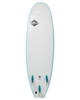 SOFT SKY BOARDSPORTS SURF SOFTECH SOFTBOARDS - HFBVF-SSK-060SSKY