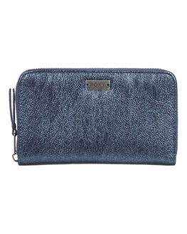 MOOD INDIGO WOMENS ACCESSORIES ROXY PURSES + WALLETS - ERJAA03630-BSP0