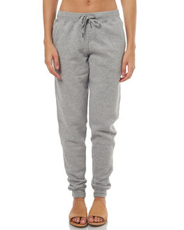 SILVER MELEE WOMENS CLOTHING O'NEILL PANTS - 37231088001