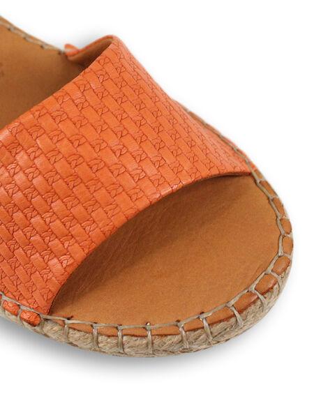 KROKET WOMENS FOOTWEAR BUENO FASHION SANDALS - BUKIMBERLYKRO