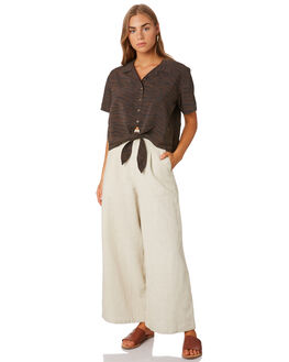 PEYOTE WOMENS CLOTHING THRILLS PANTS - WTS9-400PYPEY