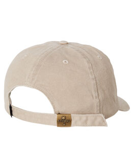 OXFORD TAN MENS ACCESSORIES THRILLS HEADWEAR - TW20-500COXTAN