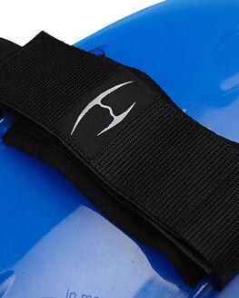 BLUE BOARDSPORTS SURF HYDRO ACCESSORIES - 79004BLU