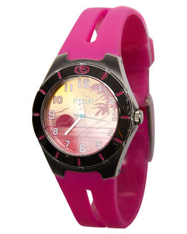 PINK KIDS GIRLS RIP CURL WATCHES - A2150G0020