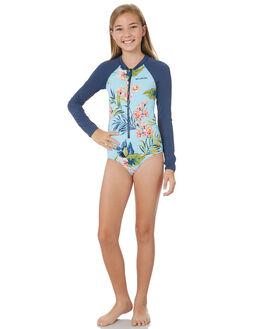 BLUE WAVE BOARDSPORTS SURF BILLABONG GIRLS - 57820013BW