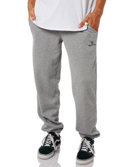 GREY MARLE MENS CLOTHING RIP CURL PANTS - CPADT10085