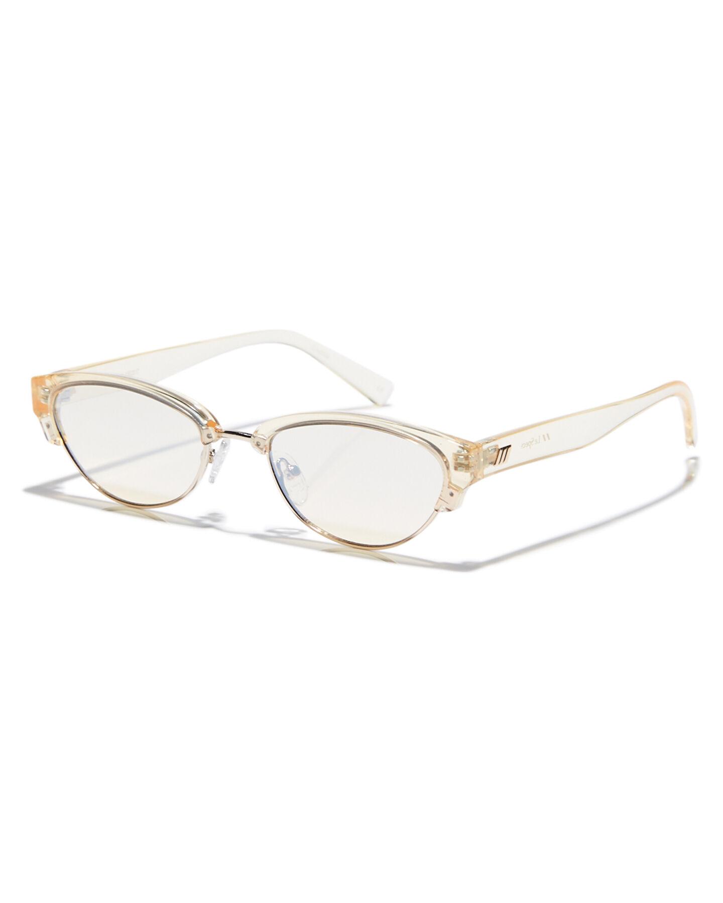 le specs online le specs sunglasses wayfarer more surfstitch Cheap Ray-Ban Sunglasses Wholesale yuzu womens accessories le specs sunglasses lsp1902017yuz