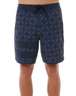 BLUE FORCE MENS CLOTHING HURLEY BOARDSHORTS - AJ2050474