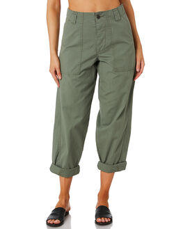 ARMY WOMENS CLOTHING RUSTY PANTS - PAL1084ARM