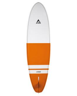ORANGE BOARDSPORTS SURF ADVENTURE PADDLEBOARDING GSI BOARDS - AP-ALLMX-ORG