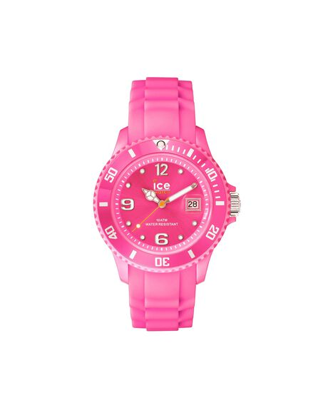 PINK KIDS GIRLS ICE WATCH WATCHES - 001464