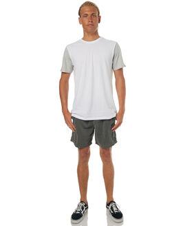 MILITARY MENS CLOTHING BILLABONG BOARDSHORTS - 9572439MIL
