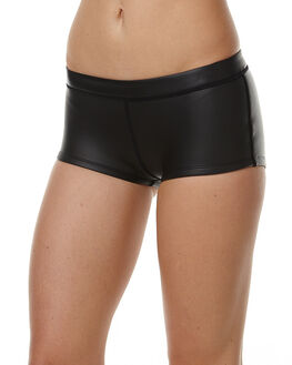 BLACK SURF WETSUITS O'NEILL WETSUIT BOTTOMS - 4649A00