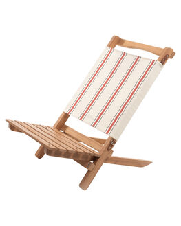 FRENCH STRIPE WOMENS ACCESSORIES BUSINESS AND PLEASURE CO BEACH ACCESSORIES - BPC-2-FCH-STR