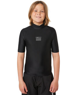 BLACK BOARDSPORTS SURF SWELL BOYS - S3164050BLACK