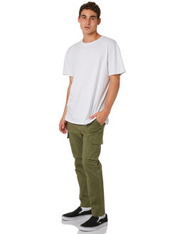 MILITARY MENS CLOTHING SWELL PANTS - S5182193MILIT