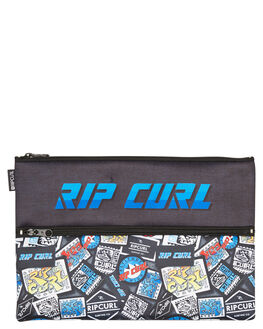 MULTICO ACCESSORIES GENERAL ACCESSORIES RIP CURL  - BUTFG1MUL