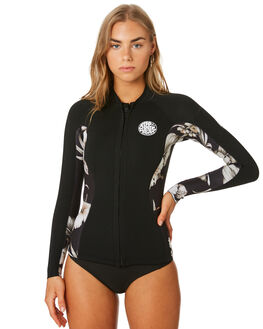 BLACK GOLD BOARDSPORTS SURF RIP CURL WOMENS - WVE8BW5040