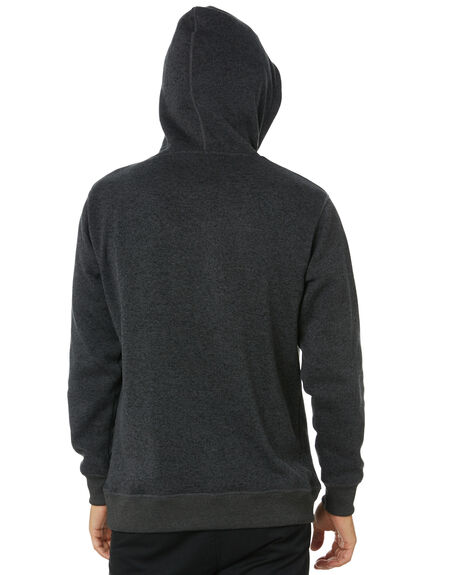 BLACK MARLE MENS CLOTHING RIP CURL JUMPERS - CSWDO13442
