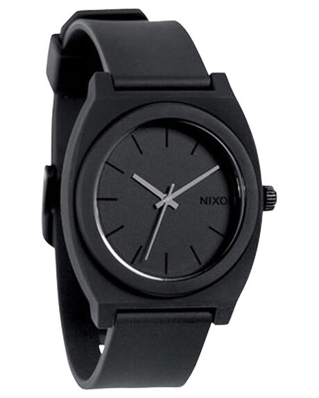 black with watch swatch men amazon watches co analogue uk s plastic dp quartz strap