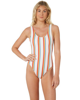 ASSORTED OUTLET WOMENS INSIGHT ONE PIECES - 5000003374ASSRT