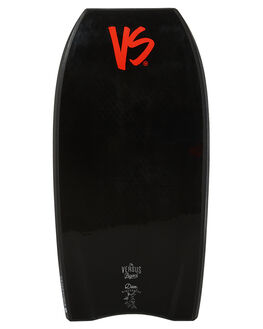 GREY BLACK BOARDSPORTS SURF VS BODYBOARDS BOARDS - V19TORQ42GRGRYBL