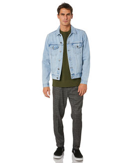 ARCHIVE MENS CLOTHING NEUW JACKETS - 33174ARCH