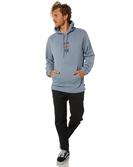 CEMENT MENS CLOTHING RIP CURL JUMPERS - CFENM1CMNT
