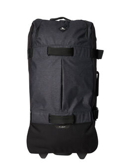MIDNIGHT MENS ACCESSORIES RIP CURL BAGS + BACKPACKS - BTRFR24029