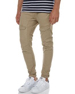 COMBAT STRAW MENS CLOTHING NENA AND PASADENA PANTS - NPMFP001CBTS1
