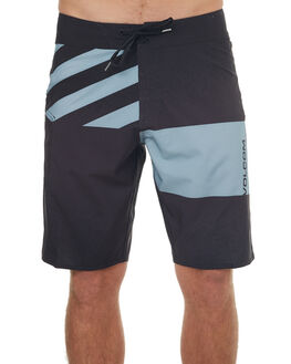 ICE MENS CLOTHING VOLCOM BOARDSHORTS - A0811706ICE