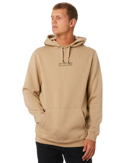 CORNSTALK MENS CLOTHING RUSTY JUMPERS - FTM0859CNL